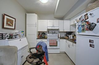 Photo 42: 566 River Heights Crescent: Cochrane Semi Detached for sale : MLS®# A1129968