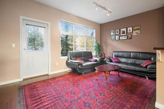 "Photo 5: 37 7518 138 Street in Surrey: East Newton Townhouse for sale in ""Greyhawk"" : MLS®# R2332671"