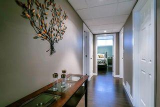 Photo 18: 6348 Falton Road NE in Calgary: Falconridge Detached for sale : MLS®# A1088436