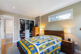 """Photo 14: 1286 MCBRIDE Street in North Vancouver: Norgate House for sale in """"Norgate"""" : MLS®# R2577564"""