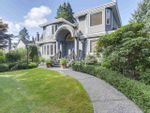 Property Photo: 5725 HOLLAND ST in Vancouver