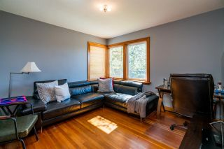 Photo 15: 2149 ROSS Crescent in Prince George: Crescents House for sale (PG City Central (Zone 72))  : MLS®# R2465576