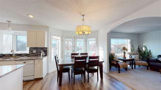 Photo 11: 15608 67 Street in Edmonton: Zone 28 House for sale : MLS®# E4224517
