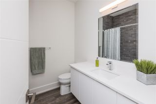 Photo 44: 3735 CAMERON HEIGHTS Place in Edmonton: Zone 20 House for sale : MLS®# E4224568