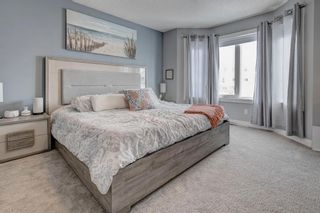 Photo 14: 32 Citadel Ridge Place NW in Calgary: Citadel Detached for sale : MLS®# A1070239