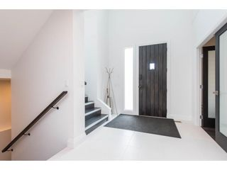 Photo 4: 6549 FERN Street in Chilliwack: Sardis West Vedder Rd House for sale (Sardis)  : MLS®# R2618562