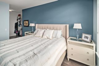 Photo 10: 1101 60 Saghalie Rd in Victoria: Vi Downtown Condo for sale : MLS®# 864098