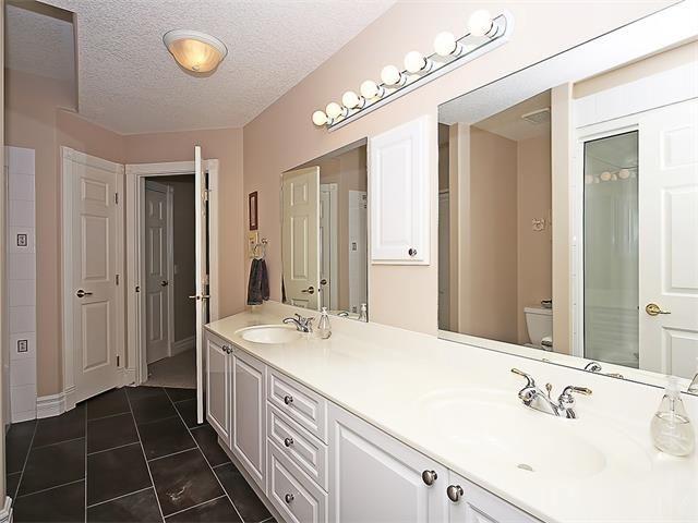 Photo 40: Photos: 315 MT DOUGLAS Court SE in Calgary: McKenzie Lake House for sale : MLS®# C4068873