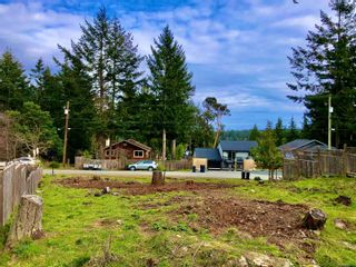 Photo 12: Lot 27 The Bell in : PQ Nanoose Land for sale (Parksville/Qualicum)  : MLS®# 879215