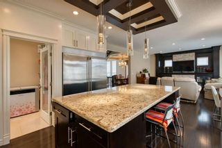 Photo 18: 55 SAGE VALLEY Cove NW in Calgary: Sage Hill Detached for sale : MLS®# A1099538