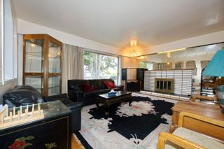 Photo 2: 1167 E 63RD Avenue in Vancouver: South Vancouver House for sale (Vancouver East)  : MLS®# R2624958