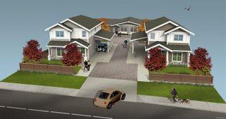 Photo 3: 3285 Cedar Hill Rd in : SE Cedar Hill Half Duplex for sale (Saanich East)  : MLS®# 862540