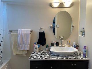Photo 10: 1301 Lakewood Crescent: Sherwood Park Mobile for sale : MLS®# E4247515