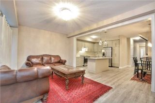 Photo 4: 47 Heaven Crescent in Milton: Ford House (2-Storey) for sale : MLS®# W4605651