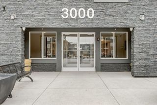 Photo 24: 3419 81 LEGACY Boulevard SE in Calgary: Legacy Apartment for sale : MLS®# C4293942