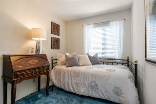 """Photo 9: 8 11900 228 Street in Maple Ridge: East Central Condo for sale in """"MOONLIGHT GROVE"""" : MLS®# R2338780"""