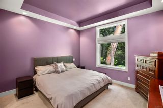 Photo 10: 121 3640 Propeller Pl in : Co Royal Bay Row/Townhouse for sale (Colwood)  : MLS®# 875440