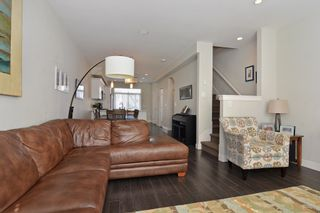 """Photo 4: 50 2469 164 Street in Surrey: Grandview Surrey Townhouse for sale in """"ABBEY ROAD"""" (South Surrey White Rock)  : MLS®# R2091888"""