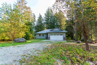 Photo 23: 26562 REYNOLDS Road in Hope: Hope Center House for sale : MLS®# R2504768