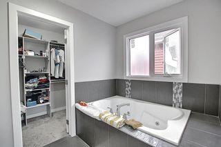 Photo 20: 3905 ROBINS Crescent in Edmonton: Zone 59 House for sale : MLS®# E4264867