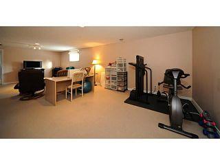Photo 20: 95 CEDUNA Park SW in CALGARY: Cedarbrae Residential Attached for sale (Calgary)  : MLS®# C3505376