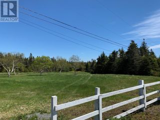 Photo 11: 52 Pitchers Path in St. John's: Vacant Land for sale : MLS®# 1233465
