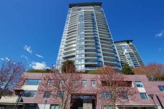 "Photo 31: 1505 5611 GORING Street in Burnaby: Central BN Condo for sale in ""Legacy Towers"" (Burnaby North)  : MLS®# R2567012"