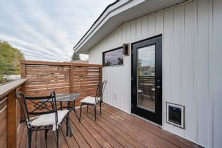 Photo 33: 9008 97 Street: Fort Saskatchewan House for sale : MLS®# E4265447