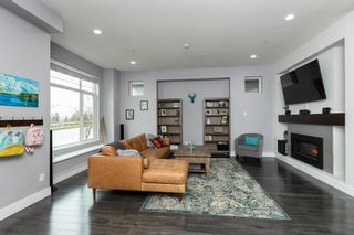 """Photo 14: 10502 JACKSON Road in Maple Ridge: Albion House for sale in """"ROBERTSON HEIGHTS"""" : MLS®# R2524577"""