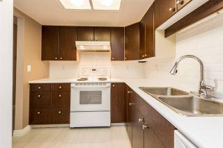 "Photo 6: 418 2915 GLEN Drive in Coquitlam: North Coquitlam Condo for sale in ""Glenborough"" : MLS®# R2289073"