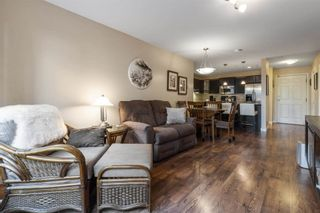 """Photo 8: 108 5474 198 Street in Langley: Langley City Condo for sale in """"Southbrook"""" : MLS®# R2602128"""