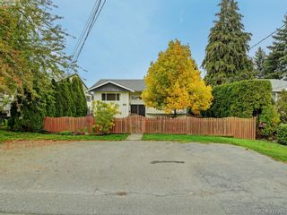 Photo 22: 540 Whiteside St in VICTORIA: SW Tillicum House for sale (Saanich West)  : MLS®# 827754