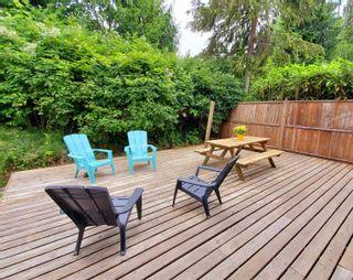 Photo 26: 798 Ocean Park Dr in : PA Tofino House for sale (Port Alberni)  : MLS®# 881544