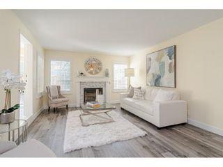 "Photo 5: 104 1488 MERKLIN Street: White Rock Condo for sale in ""BROCKTON PLACE"" (South Surrey White Rock)  : MLS®# R2510235"