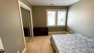 Photo 14: 2488 E 37TH Avenue in Vancouver: Collingwood VE House for sale (Vancouver East)  : MLS®# R2601929