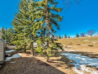 Photo 36: 45 Patina Park SW in Calgary: Patterson Row/Townhouse for sale : MLS®# A1101453