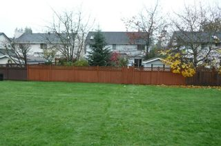 """Photo 31: 20854 95A Avenue in Langley: Walnut Grove House for sale in """"Walnut Grove"""" : MLS®# R2600712"""
