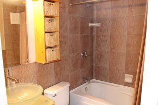 Photo 11: 8 10904 159 Street in Edmonton: Zone 21 Condo for sale : MLS®# E4221781