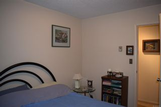 Photo 13: 512 Nimpkish Dr in : NI Gold River House for sale (North Island)  : MLS®# 856719