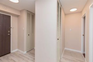 """Photo 19: 304 710 SEVENTH Avenue in New Westminster: Uptown NW Condo for sale in """"The Heritage"""" : MLS®# R2573140"""