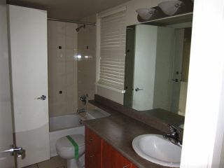 "Photo 15: 105 736 W 14TH Avenue in Vancouver: Fairview VW Condo for sale in ""The Braebern"" (Vancouver West)  : MLS®# R2527136"