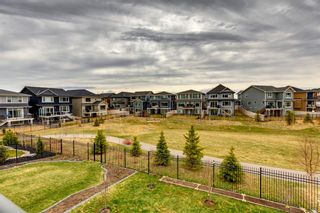 Photo 18: 157 West Grove Point SW in Calgary: West Springs Detached for sale : MLS®# A1105570