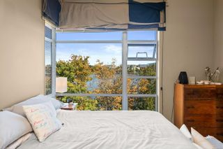 Photo 13: 7 864 Central Spur Rd in Victoria: VW Victoria West Row/Townhouse for sale (Victoria West)  : MLS®# 886609