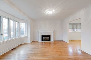 Photo 8: 2951 Kingston Road in Toronto: Cliffcrest House (Bungalow) for sale (Toronto E08)  : MLS®# E5215618