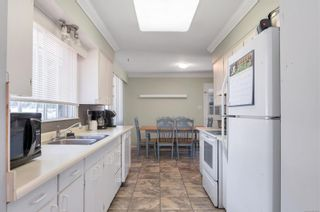 Photo 15: 866 Ash St in Campbell River: CR Campbell River Central House for sale : MLS®# 879836