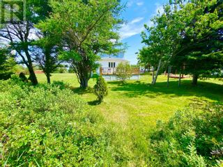 Photo 20: 5 Little Harbour Road in Twillingate: House for sale : MLS®# 1233301