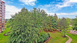 Photo 10: 505 10 Dean Park Road in Toronto: Rouge E11 Condo for sale (Toronto E11)  : MLS®# E5266791