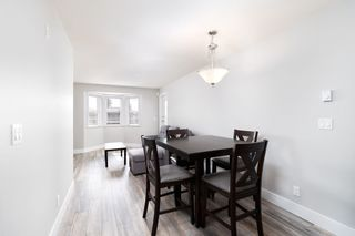"""Photo 7: 211 19774 56 Avenue in Langley: Langley City Condo for sale in """"MADISON STATION"""" : MLS®# R2537898"""