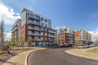 Main Photo: 303 63 Inglewood Park SE in Calgary: Inglewood Apartment for sale : MLS®# A1103808