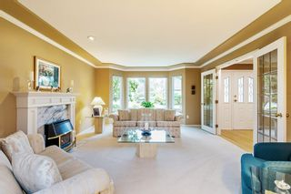 Photo 7: 2291 130 STREET in Surrey: Elgin Chantrell House for sale (South Surrey White Rock)  : MLS®# R2550334